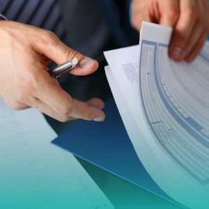 Are Your Medicare Marketing Materials Compliant? ǀ ASG169
