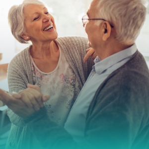 How Medicare Helps Your Clients Stay Healthy ǀ ASG036