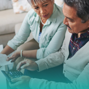 Protect the Nest Egg with Fixed Income Annuities ǀ ASG029