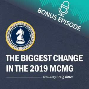 The Biggest Change in the 2019 Medicare Communications and Marketing Guidelines