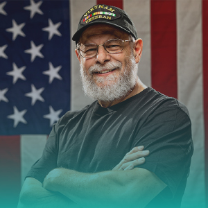 Two is Better than One: Combining the Power of VA Benefits & Medicare ǀ ASG101