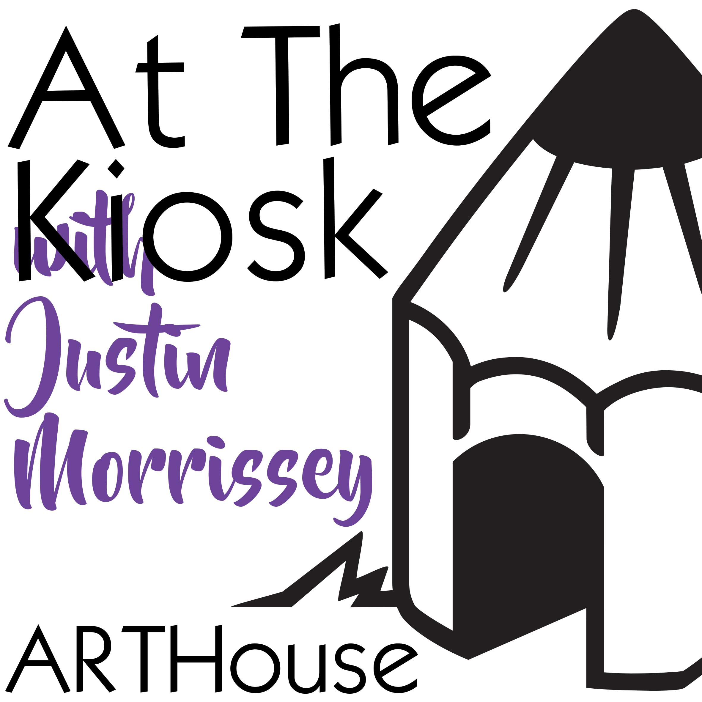 At The Kiosk with Justin Morrissey | Jacquelene Drinkall, Gianni Wise, Ian Millis | Best Bits