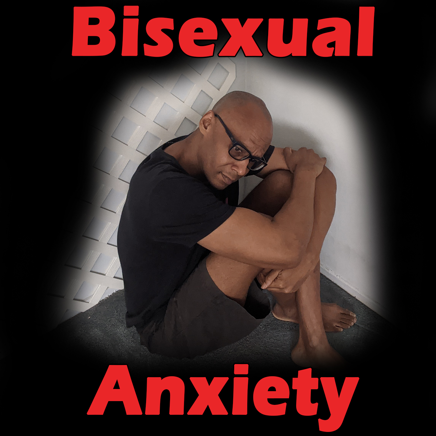 Bisexual Real Talk - Bisexual Anxiety is Real... or is it? - Viewer Email