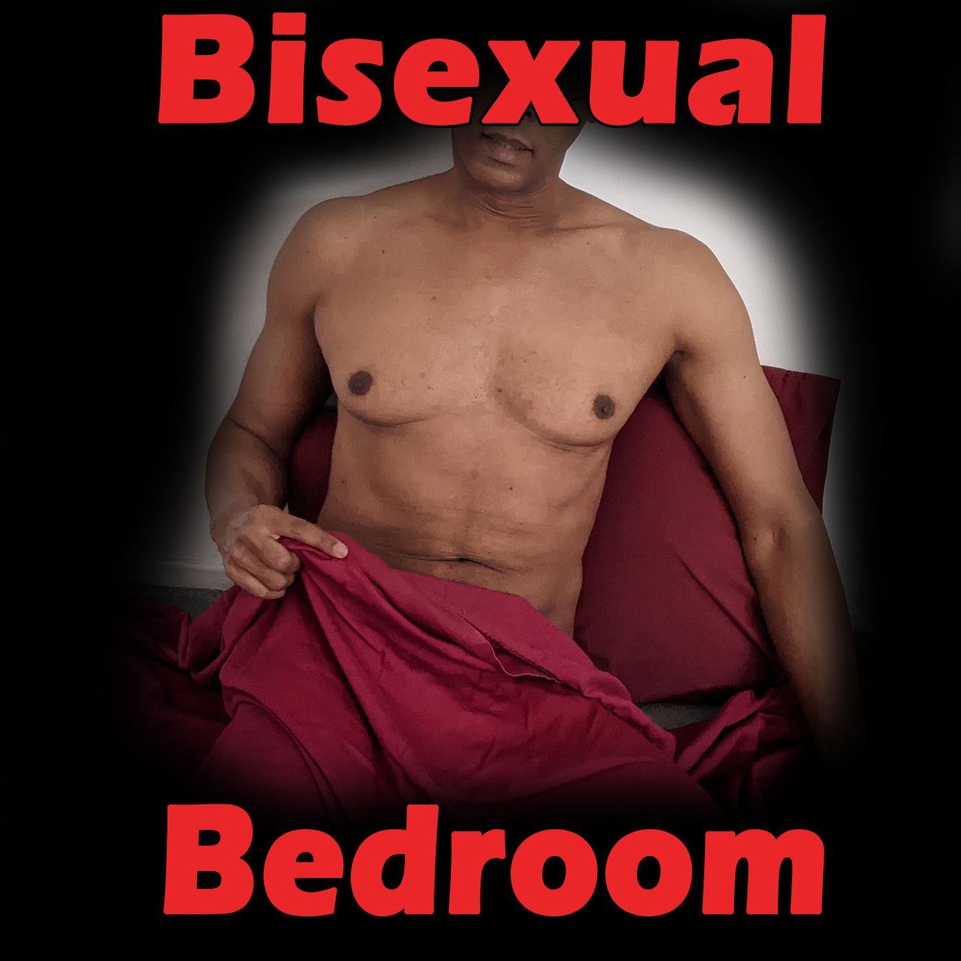 Bisexual Bedroom Issues - Viewer Email