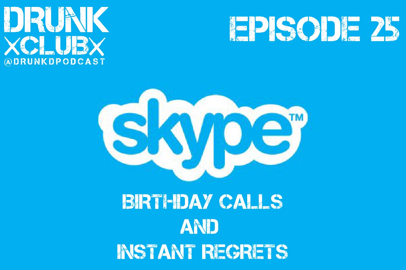 Birthday Calls and Instant Regrets