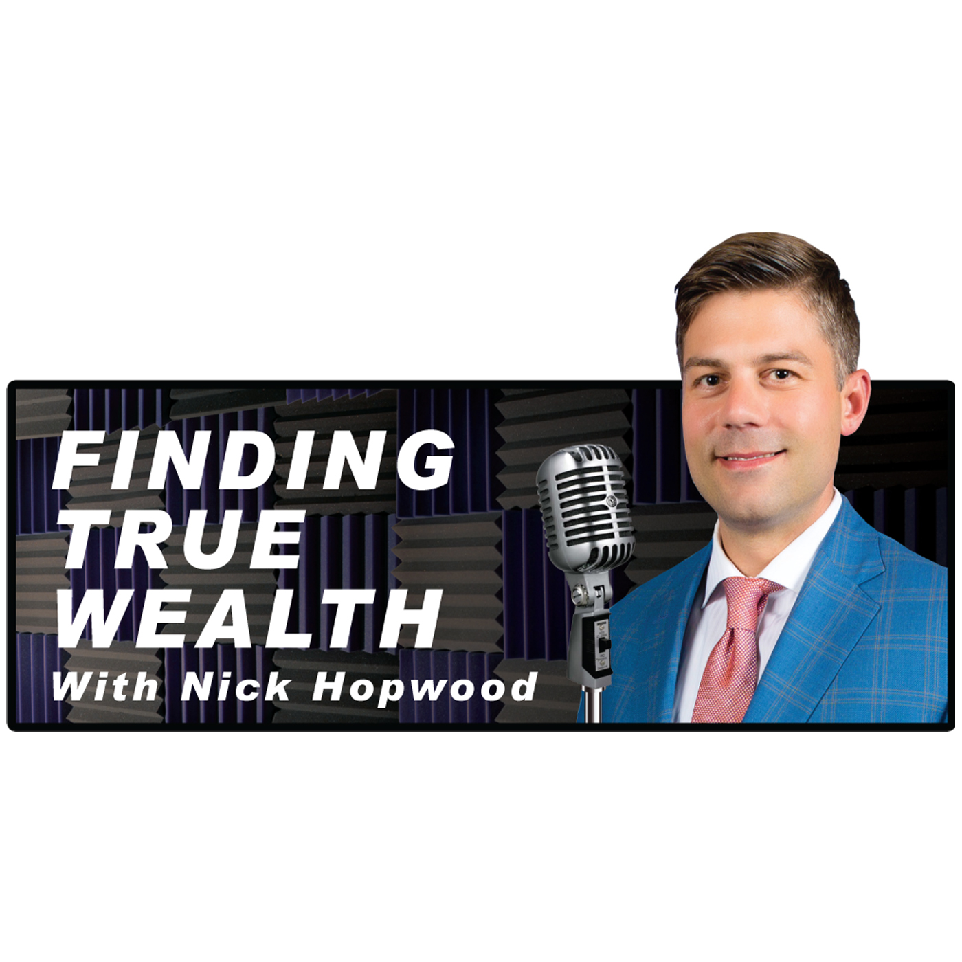 EP 039: Estate Planning Mistakes with Marc Wander of the Marc Wander Law Firm