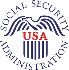 EP 032: Social Security - The Decision of a Lifetime