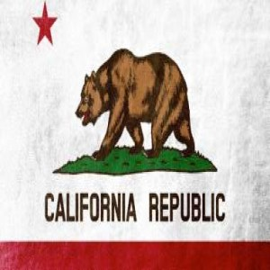 California Sanctuary Laws Protect Another Illegal, Kill Another American