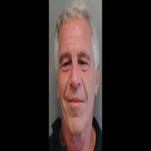Deep State: Epstein Is an Ex-CFR Member With Possible Intelligence Ties