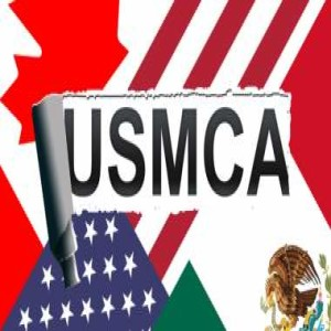 Five Reasons to Oppose the Now-introduced USMCA Implementation Act