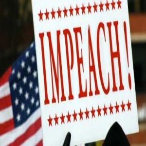 House Democrats Intend to Continue Impeachment Perpetually