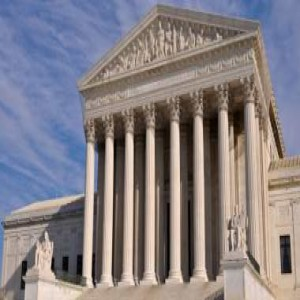 Supreme Court Rejects Challenge to Pro-life Law