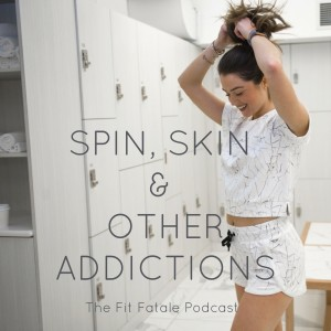 #42: Plant Medicine and Cleansing with Elissa Goodman
