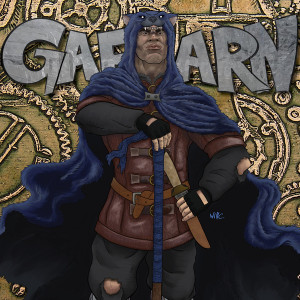 Gafgarn the Eternally Unfurnished ep. 1