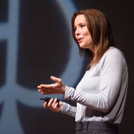 Covid-19 Crisis: Annie Duke on Hedging and the Last Disaster Syndrome