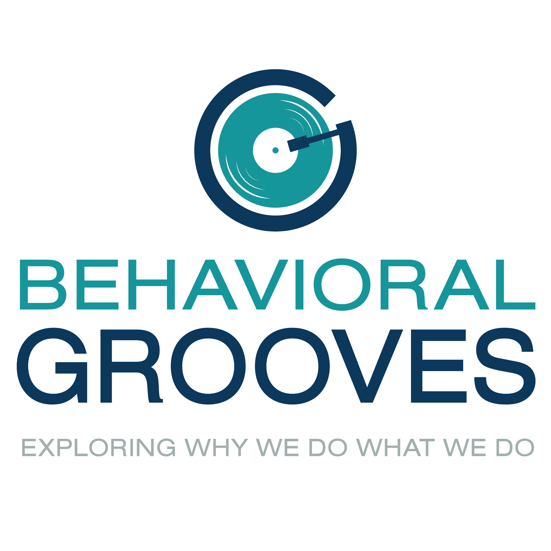 Behavioral Grooves Feature
