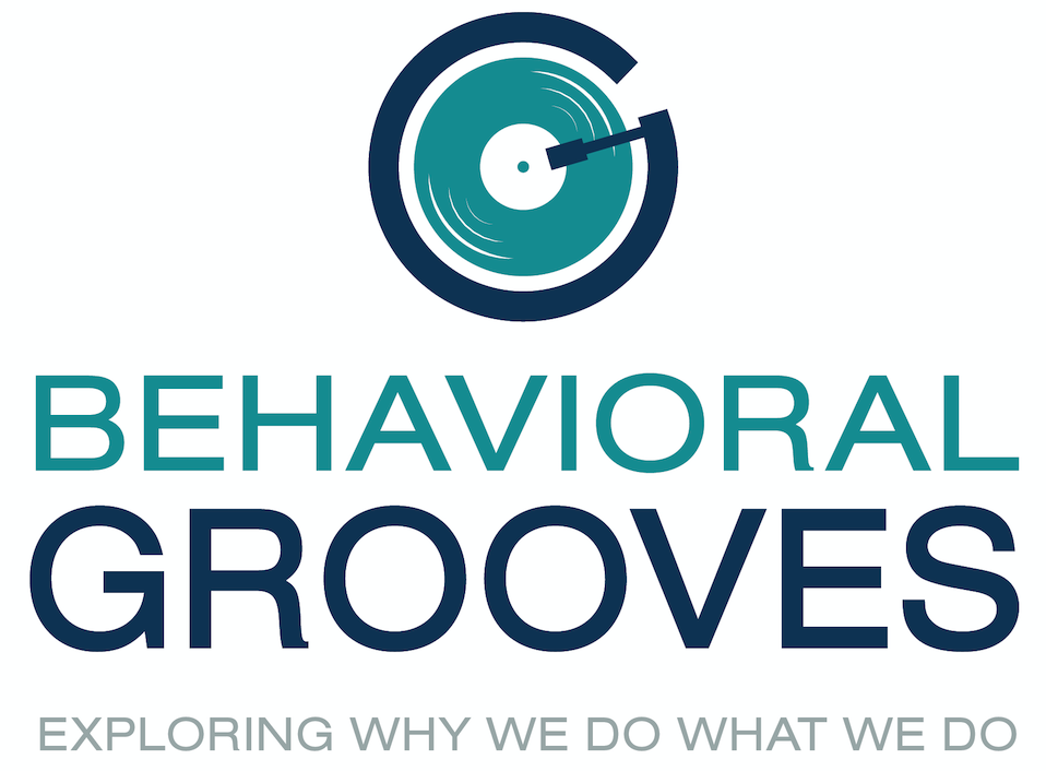 Ethical Application of Behavioral Science in the Workplace