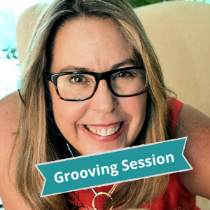 [GROOVING SESSION] Why Good, Honest Employees Really Do Steal With Kelly Paxton