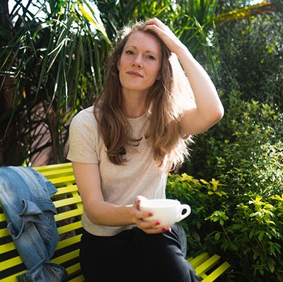 Covid-19 Crisis: Emotional Impact of WFH with Liz Fosslien