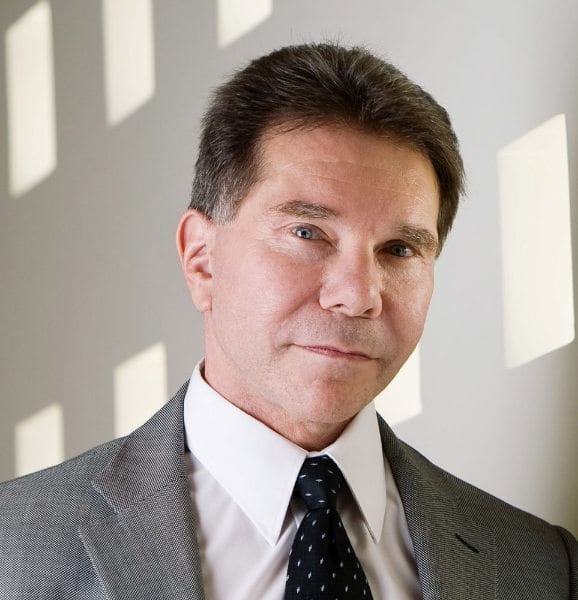 Robert Cialdini, PhD: Littering, Egoism and Aretha Franklin