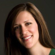 Victoria Shaffer: End of Life Decision Tools