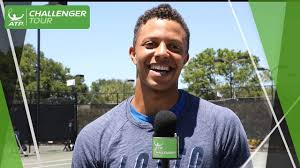 New Balance Winner's Circle with Jay Clarke