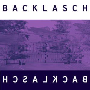 /128/ BACKLASCH! ft. Anna Khachiyan