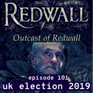 /101/ UK Election: A Disaster Foretold