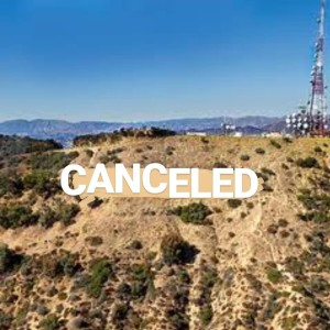 /63/ The Oscars Have Canceled Themselves ft. Maren Thom