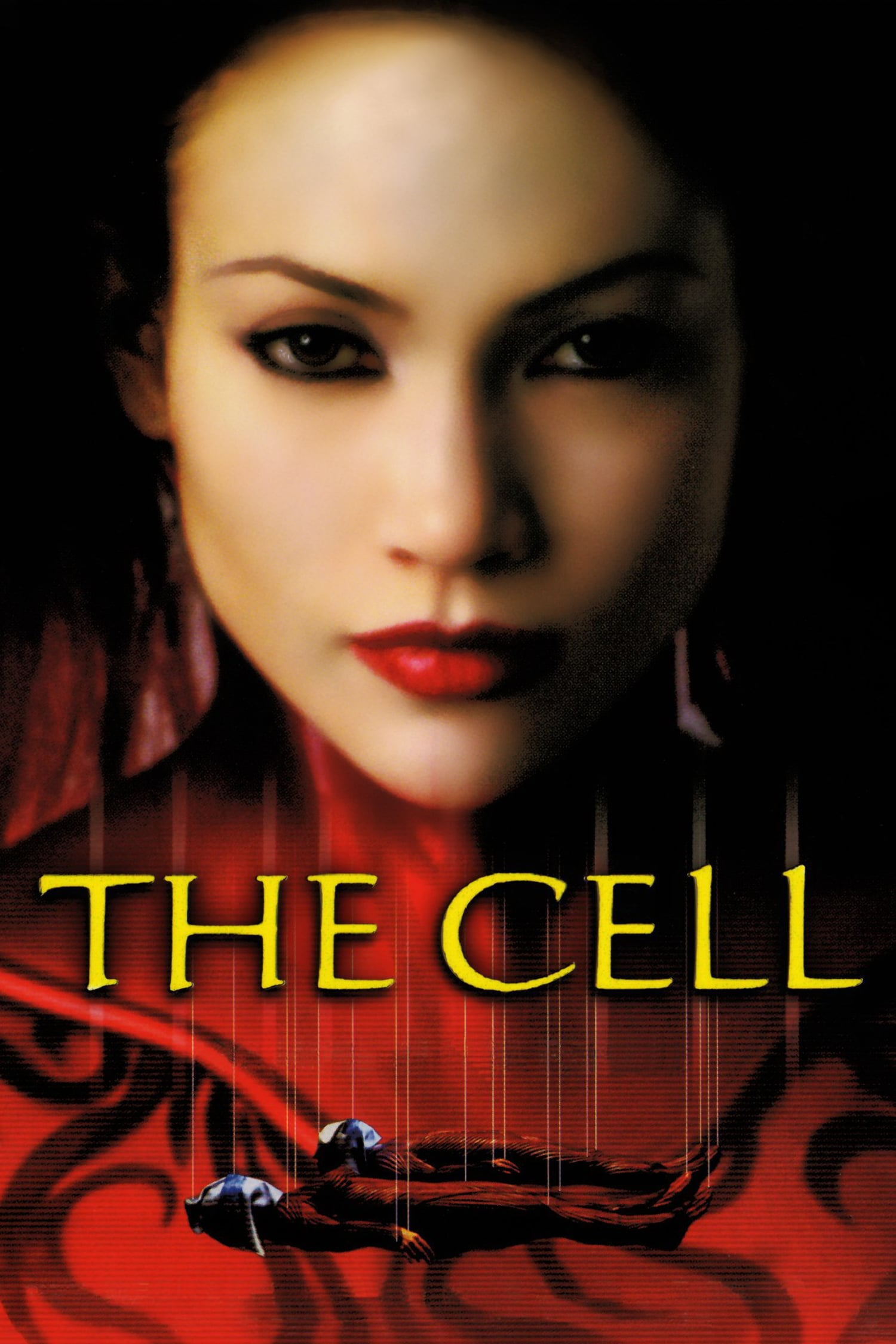 The Cell (2000) - Retrospective