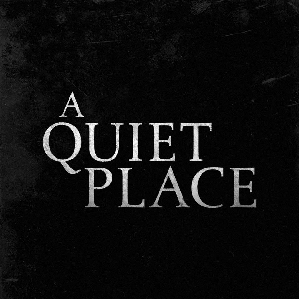 EP336: A Quiet Place, Tully, Week Of Reviews, Spy Who Dumped Me