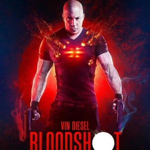 EP359: Bloodshot, Birds of Prey, Last Christmas, Countdown, Bad Boys For Life Reviews Plus More