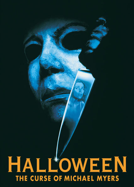 Halloween: The Curse of Michael Myers Retrospective - Podcast