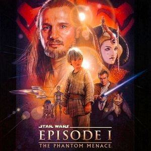 Star Wars Episode 1: The Phantom Menace (1999) - Retrospective