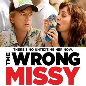 EP360: The Wrong Missy, Underwater, Extraction, The Lodge Reviews Plus More