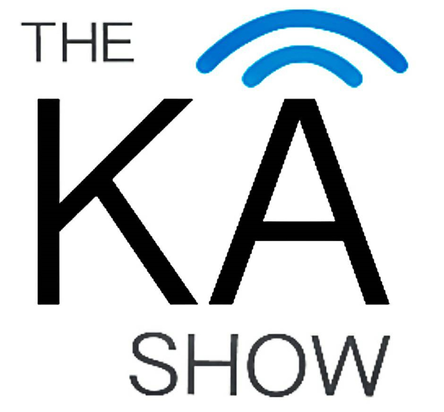 The Launch's Hill Kourkoutis on The Kelly Alexander Show