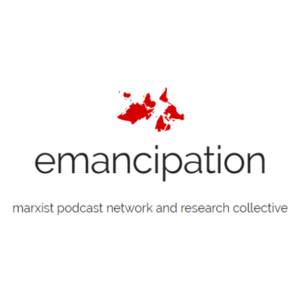 Extra - Emancipation Network