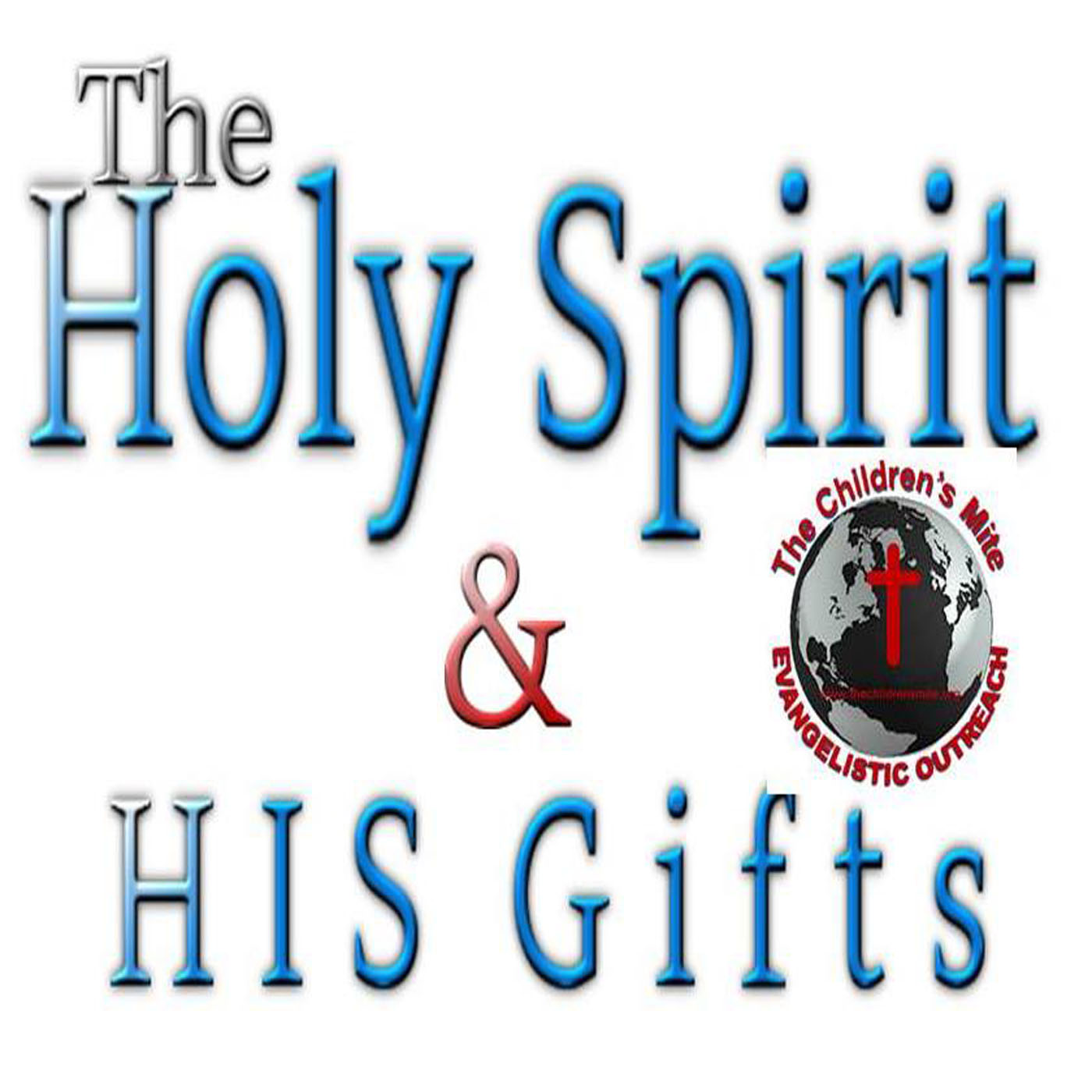 Lesson 1: Salvation and the Baptism of the Holy Spirit
