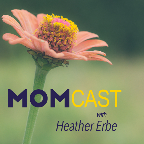 Shine.FM Momcast #5: When Retirement Isn't What You Thought It Would Be