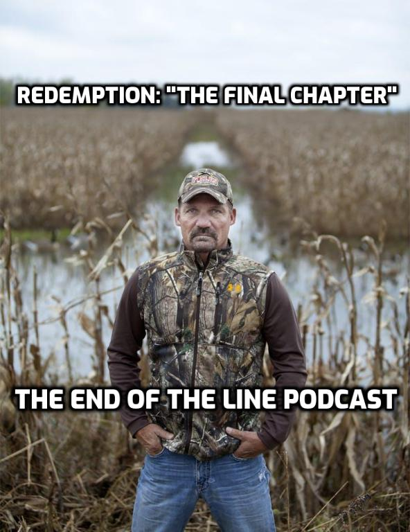 Best Episodes of Rogers Waterfowl Podcast