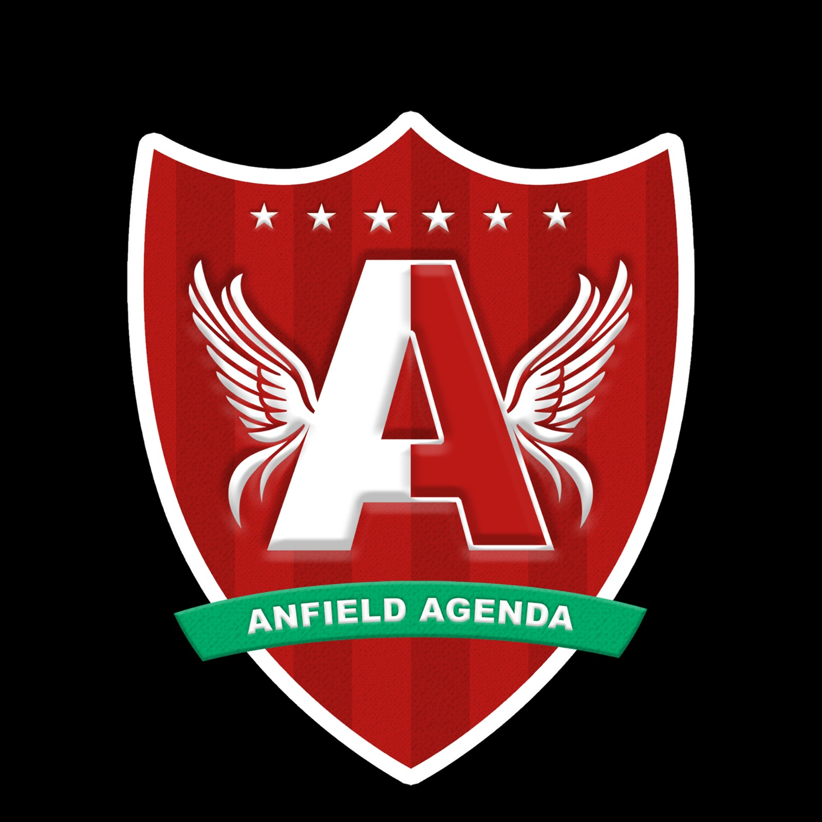 AI Comic Pod: Episode 65 - Ant-Man and the Wasp Review   Anfield