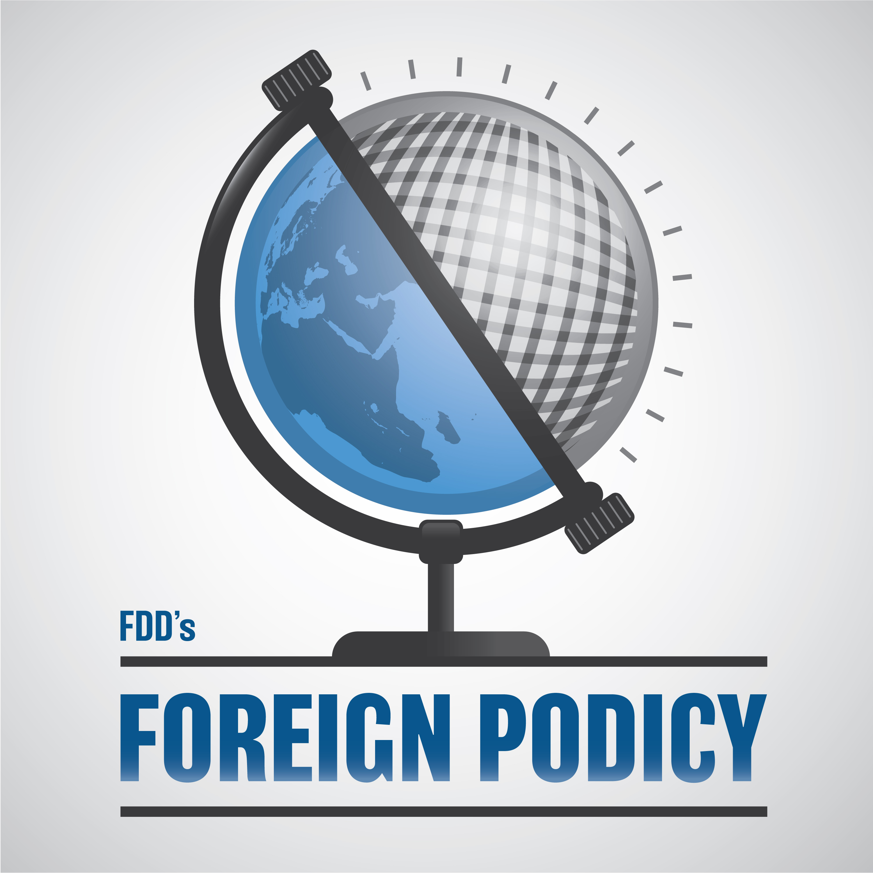 Download Foreign Podicy - Tunnel Vision: America and Europe's