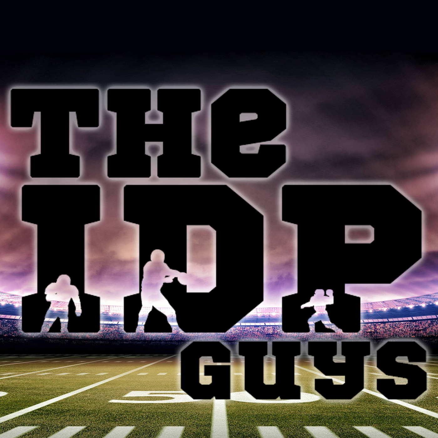 IDP Projections and Ratings ft. @NFL_DiMatteo