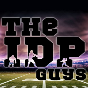 Week 7 Offensive and IDP Waivers ft. @IDP_Dude