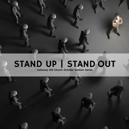 Ps Jason Mannering and Rye Coleman - October 29, 2017 - Fiji & Stand Up | Stand Out Pt 5