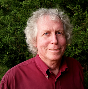 Jim Harlow on Using the Adult Attachment Interview, Part Two