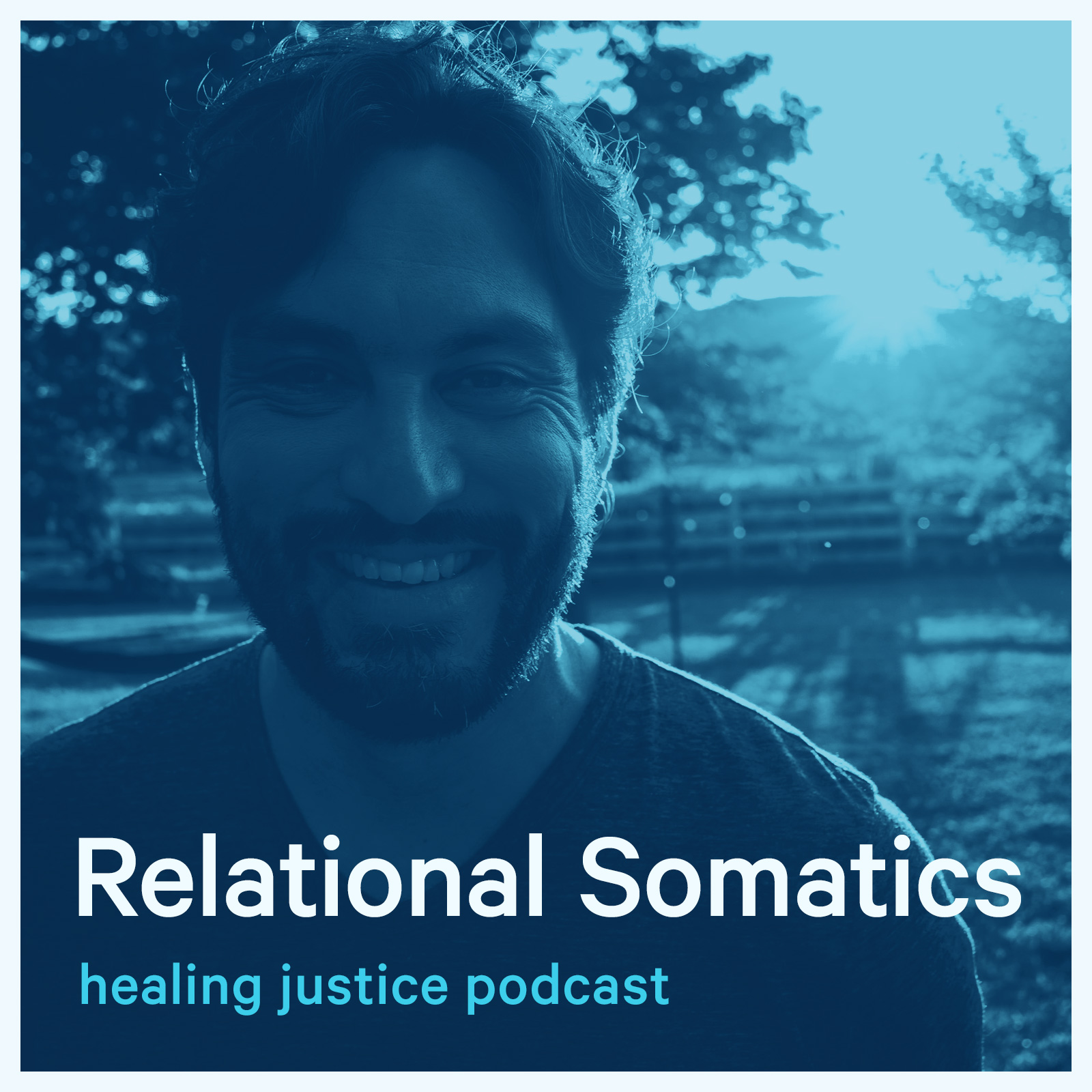 Angela Zhou Wiki all & latest episodes of healing justice podcast