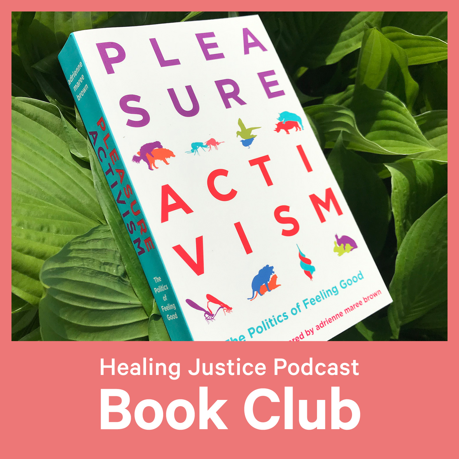You're invited to BOOK CLUB!