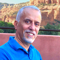 What 40 Years in Business Teaches You, with Paul Russo