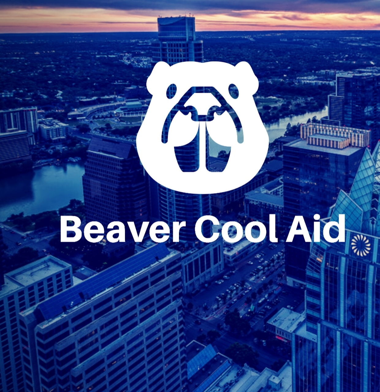 Beaver Cool Aid Episode 17 – Holy Guacamole